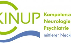Logo_KINUP